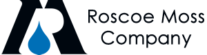 Roscoe Moss